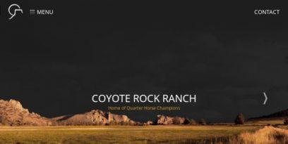 coyoterockranchcom