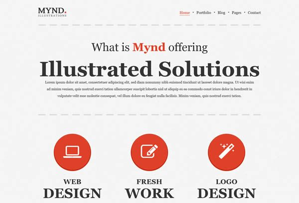 creativemarketcompremiumcoding48085-Mynd-Creative-Portfolio-Theme