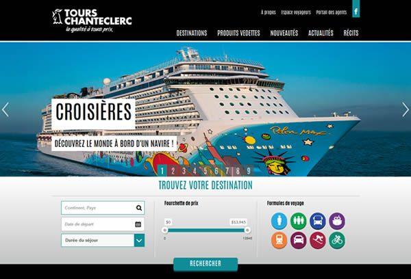 wwwtourschanteclerccom