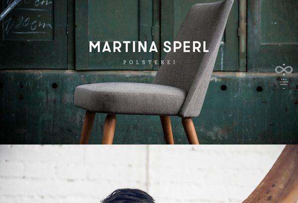 martinasperl