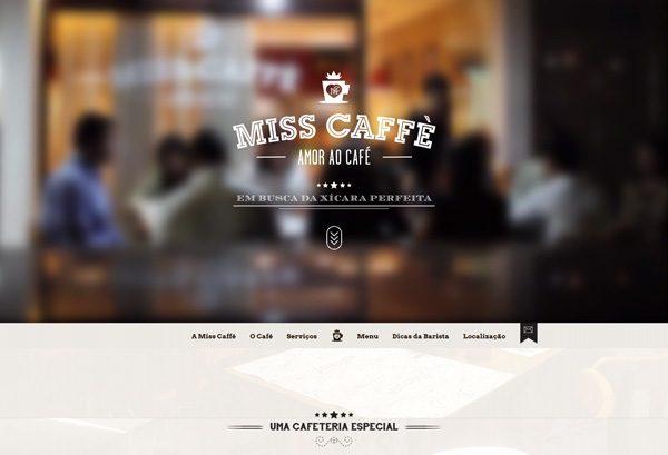 misscaffe