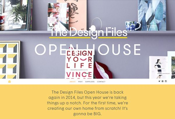 thedesignfilesopenhouse