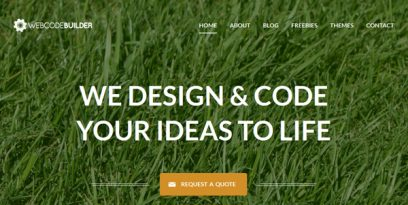 webcodebuildercom