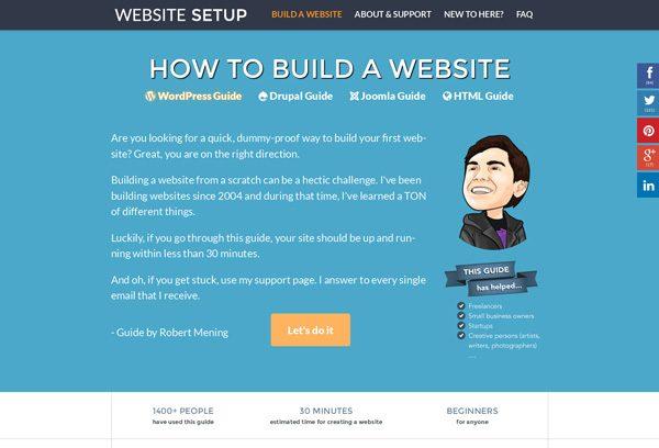 websitesetuporg