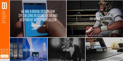 wwwdaddydesigncom