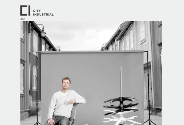 cityindustrialno