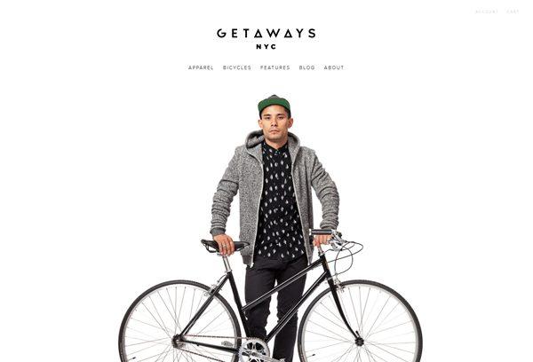 getawaysnyc