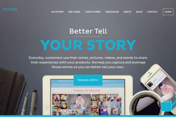 wwwgetstoryboxcom