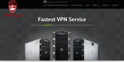 wwwvpnpowernet