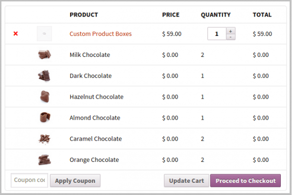custom-product-box-cart
