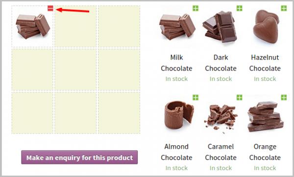 custom-product-box-delete