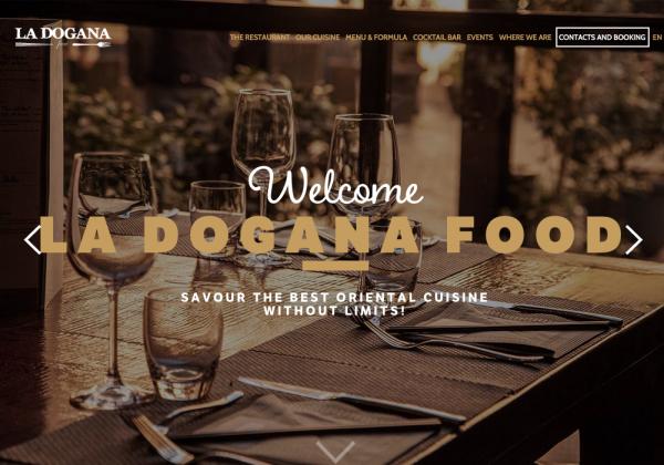 dogana food welowp