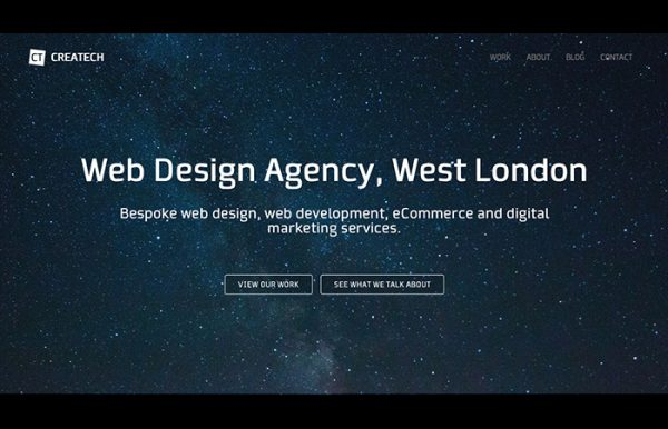 Web_Design_London_Web_Development_Createch_-_2015-11-01_14.27.27