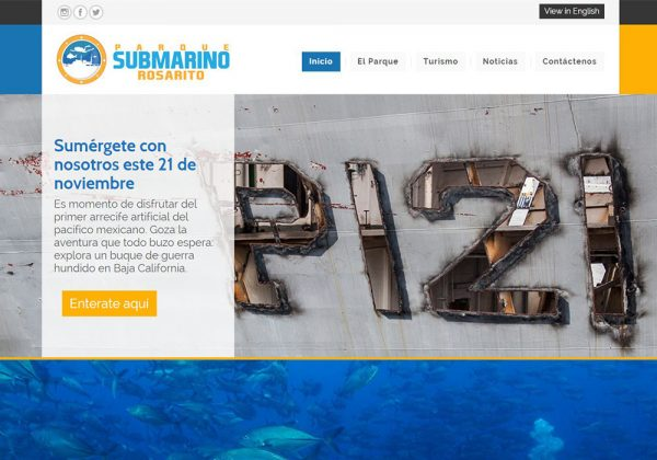 parquesubmarino-big-thumb1000x700
