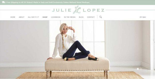 Julie-Lopez-Shoes
