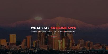 Los Angeles based SEO – Website Design – Development Clap Creative 2016 03 28 13 04 25
