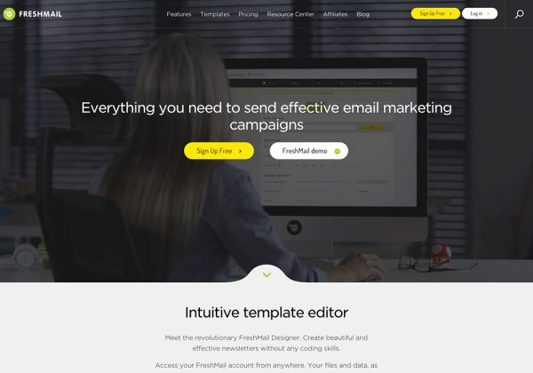 freshmail-email-marketing-1000x700