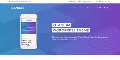 titanium-screenshot
