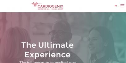 Cardiogenix1
