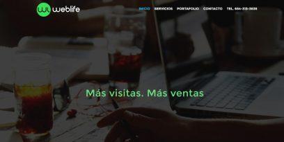 Diseño Web en Tijuana Paginas Web y Marketing Digital 2016 03 16 13 29 57