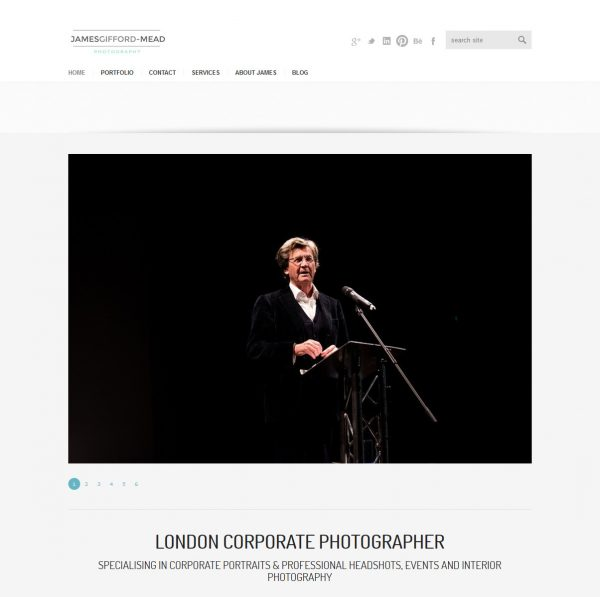 London Corporate Photographer -- UK Event Photographer 2016-03-16 13-32-31