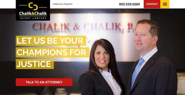 Miami-Personal-Injury-Lawyers