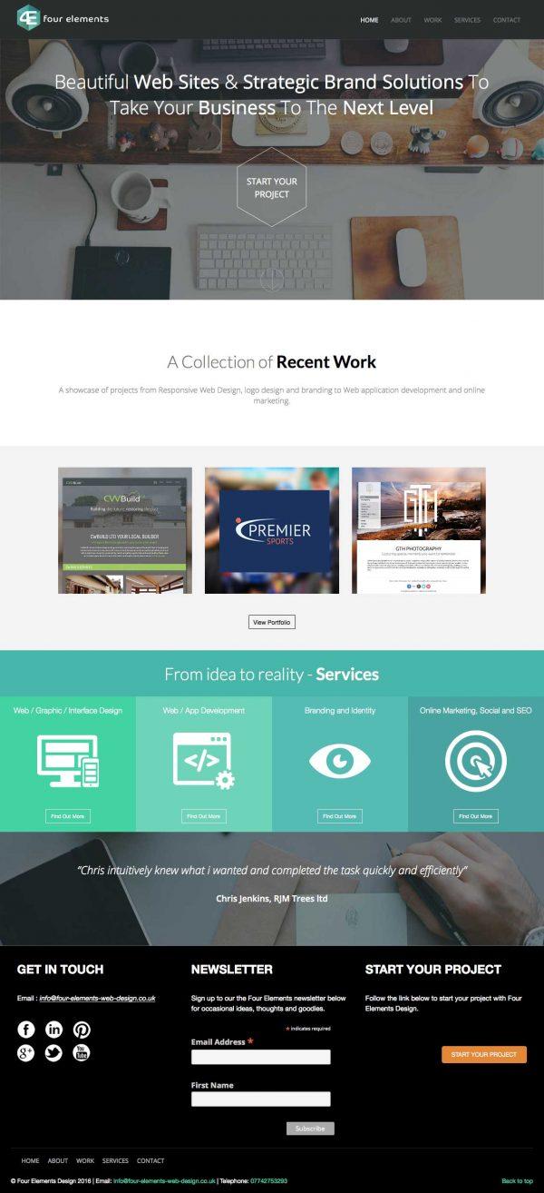 Web-Design-_-UI-UX-Design-_-Branding-_-Marketing-_-Devon-2016-03-20-15-59-29