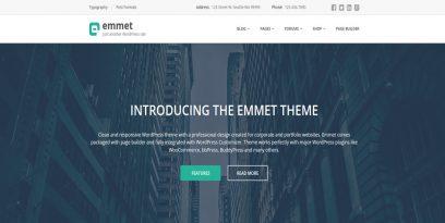 emmet-screen-1