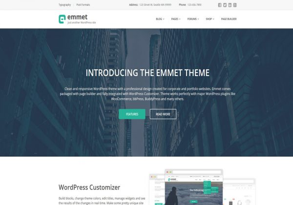 emmet-screen-1