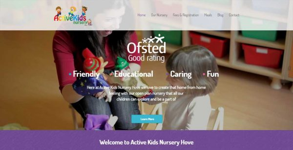 Active-Kid-s-Nursery-Hove