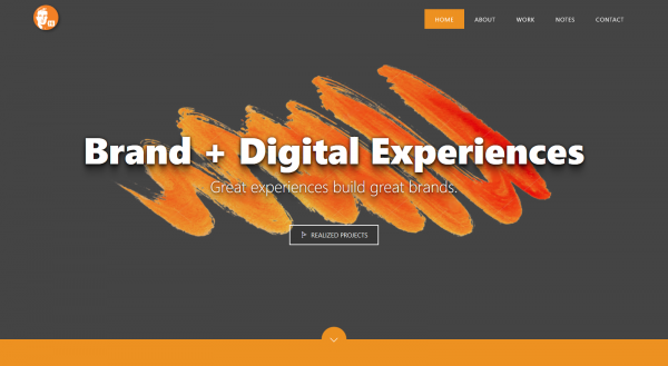 Brand + Digital Design Services 2016-08-19 12-55-17
