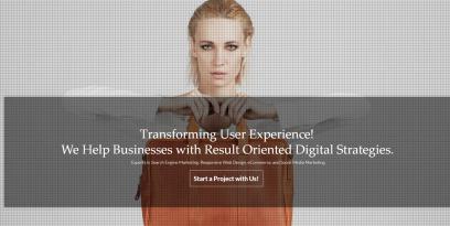 Custom-Web-Design-Agency-Toronto