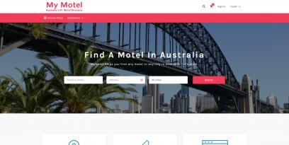 Find A Motel In Australia - My Motel - Australia #1 Motel Directory 2016-04-21 16-20-27