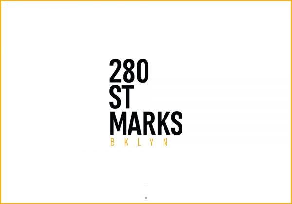 280StMarks