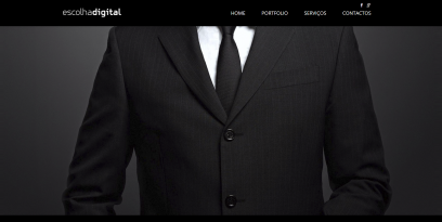 Escolha Digital - Site e Loja Online, Web Design Porto 2016-08-19 15-03-11