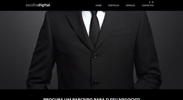 Escolha Digital Site e Loja Online Web Design Porto 2016 08 19 15 03 11