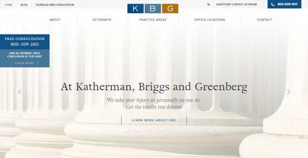 Katherman-Briggs