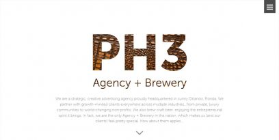 PH3-AgencyBrewery
