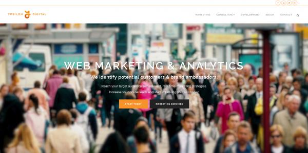 SEO SEM Digital Marketing Services Buenos Aires 2016 08 19 13 29 59
