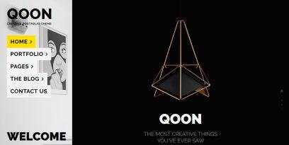 qoon-1000