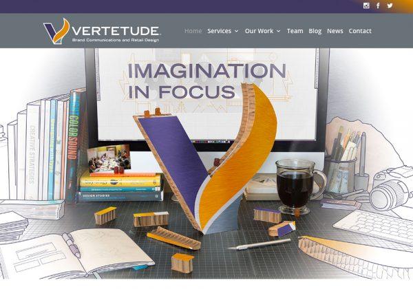 vertetude-siteSubmit-welovewp