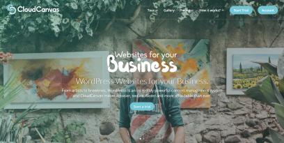 cloudcanvas-websites-all-in-one-fully-managed-wordpress-platform
