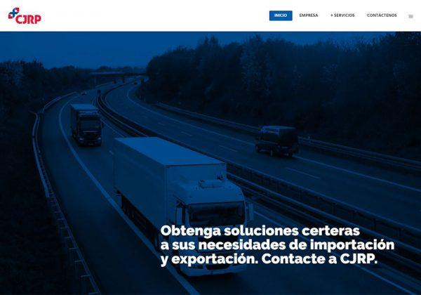 agencia aduanal cjrp1000x700