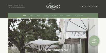 avocado by forqy 1000x700