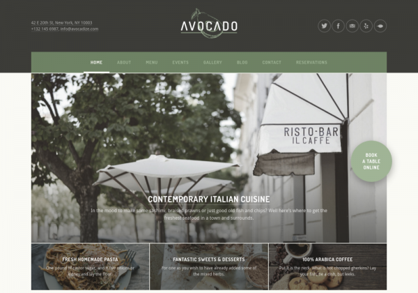 avocado-by-forqy-1000x700