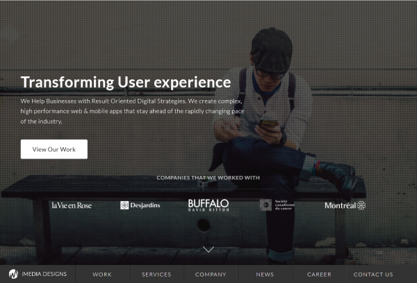 Custom Web Design Agency Toronto - Web Development Toronto 2016-08-25 12-36-45