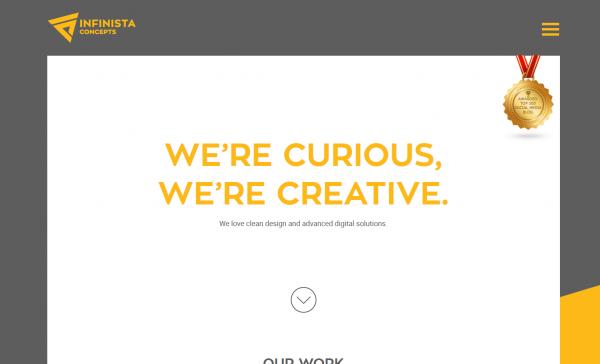 Super Creative Digital Agency India Digital Marketing Company