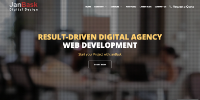 web-design-company-washington-dc-virginia-usa-web-designing