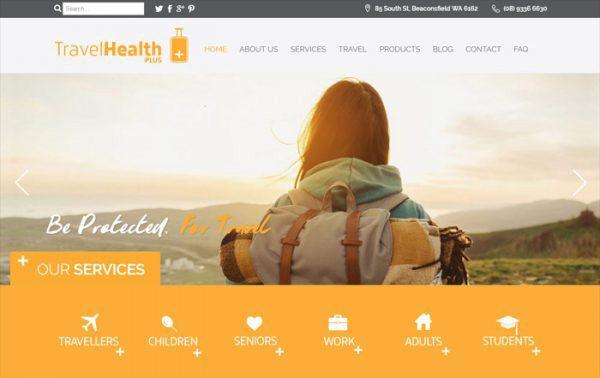 Travel Health Plus 600x1224 1