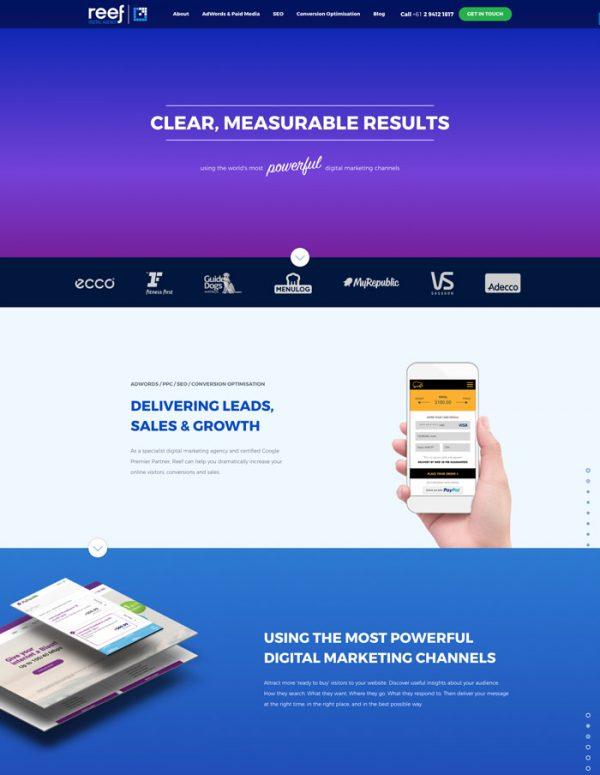reef digital agency002